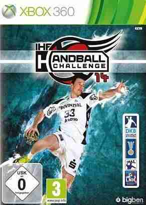 Descargar IHF Handball Challenge 14 [MULTI][PAL][XDG2][COMPLEX] por Torrent